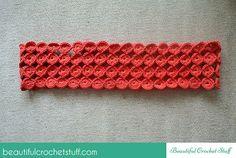 crochet-circles-pattern