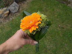 květinové vazby - Hledat Googlem