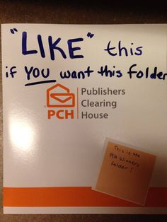 Pin on pch set for life! yes i want to win! Instant Win Sweepstakes, Online Sweepstakes, Promotion Card, Win For Life, Winner Announcement, Publisher Clearing House, Winning Numbers, Dream Come True, Embedded Image Permalink