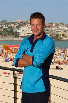 Ryan Clark aka Whippet, I can't believe he used to be on Home and Away! Lifeguard Costume, Sydney Beaches, Bondi Beach, Whippet, Attractive Men, Home And Away, Tv Shows, Halloween Costumes, Celebs