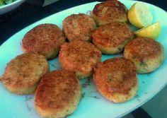 Alu Keemay Ki Patties by Chef Shireen anwer   Creative Recipes