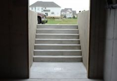 Build Your Storm Shelter Using These Cool Steel Bilco Doors Design : Entry From Bilco Doors Design Bilco Doors Ideas Bilco Doors Philadelphia