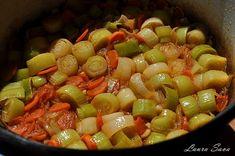 Cake Recipes, Vegan Recipes, Briam, No Cook Desserts, Irish Cream, Cheddar, Pasta Salad, Deserts, Cooking