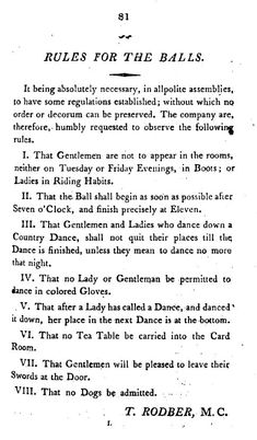 """Rules for the Balls"" Lulworth Castle 1797 Book Writing Tips, Writing Help, Writing Prompts, Writing Resources, Writing Ideas, Story Inspiration, Writing Inspiration, Jane Austen, Belle Epoque"