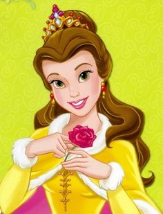 belle disney | Belle-disney-princess-7793939-400-525.jpg