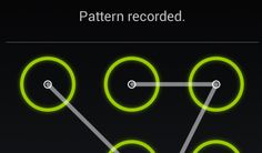 How To Unlock A Android Phone Password Or Pattern Lock Easily Android Lock Screen, Cheap Computers, Losing You, Things To Know, Smartphone, Told You So, Tips, Pattern, Blog