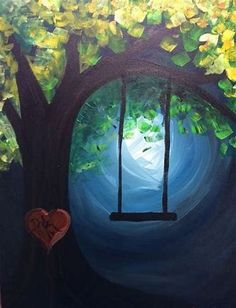 Easy paintings on canvas easy canvas painting ideas take inspiring homes easy painting ideas easy canvas . easy paintings on canvas Easy Canvas Painting, Simple Acrylic Paintings, Painting & Drawing, Canvas Art, Canvas Paintings, Canvas Ideas, Heart Painting, Bathroom Paintings, Acrylic Canvas