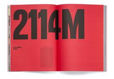 Mondial-itsnicethat-3