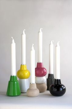 available here: http://www.thevitrine.com/categories/Living/Decorative/