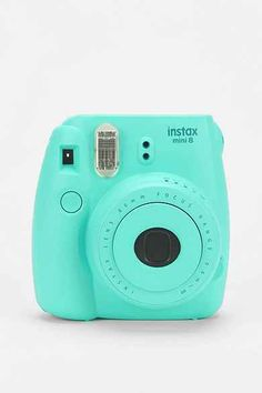 Fujifilm Instax Mini 90 Neo Classic Camera - Urban Outfitters http://www.urbanoutfitters.com/urban/m/catalog/productdetail.jsp?id=30664908&color=001&category=MO_MORE_IDEAS