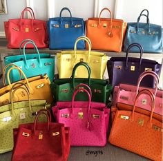 The Hermes Birkin may just be your best investment. See why the Birkin bag continues to hold value and power in the luxury market. Sac Birkin Hermes, Hermes Bags, Hermes Purse, Hermes Handbags, Purses And Handbags, Replica Handbags, Summer Handbags, Luxury Bags, Luxury Handbags