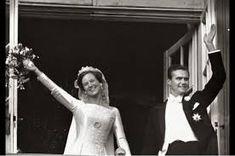 Billedresultat for prinsesse margrethes kjoler