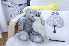 Kinderkamer Leuke Accessoires : Beste afbeeldingen van accessoires kids child room kids room