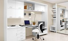 Com o ambiente organizado e limpo, as boas energias circularão sem impedimentos.