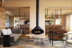 Hotel Peralada, Costa brava