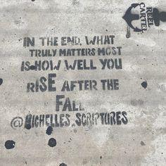 #word #wynwood #wynwoodwalls #wynwoodmiami #miami #miamiart #art #graffiti #graffitiart #quotes #quotestoliveby #truth #truthquotes http://quotags.net/ipost/1498228049837445892/?code=BTKxnkvFlME