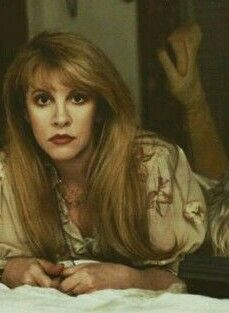 Stevie Nicks                                                                                                                                                     More