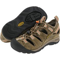 Keen - Arroyo Pedal. i have a pair like these and love them. want another pair.