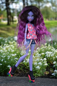 -Jane-   por fluffy_347