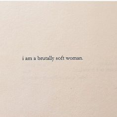 poem. from salt. by nayyirah waheed. #salt #nejma #literature #nayyirahwaheed