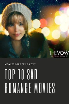Romance Movies Best, Romantic Movies, Sad Movies, Movies To Watch, 2012 Movie, Walk To Remember, Famous Novels, Still Love Her, In And Out Movie