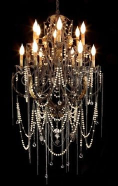heirloom-rosary-chandelier-shannon-koszyk-a-diy-version-of-this-could-be-made-with-faux-pearl-necklaces-and-chains-seriously-omg.jpg (287×451)
