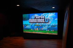 Image result for gaming room