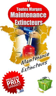 1000 images about extincteur extincteurs d 39 incendie on pinterest fire extinguisher coming. Black Bedroom Furniture Sets. Home Design Ideas
