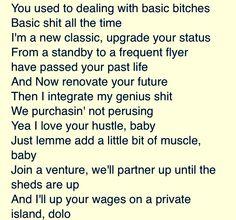 Iggy Azalea #Change your life lyrics