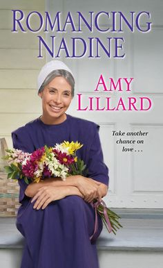 In this heartwarming series from Amy Lillard, three generations of women find the Oklahoma Amish community of Wells Landing a heaven-sent opportunity to take new leaps of faith . . . Beverly Lewis, Kensington Books, Amish Books, Amish Community, Heaven Sent, Romance Novels, Maid Of Honor, Amy, Wells