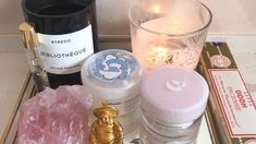 Toothpaste Kisses, Girly, Bathroom Organisation, Fashion Room, Spa Day, Self Care, Twitter, Makeup, Skincare
