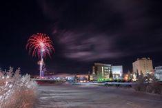 14. Second Avenue – Fairbanks