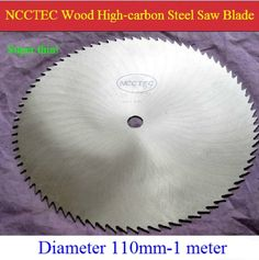 63.51$  Buy here - http://alidbg.worldwells.pw/go.php?t=1265255771 - 14'' 80 teeth High-carbon Steel wooden cutters for expensive WOOD FREE Shipping NWC148HT18 | 350mm SUPER THIN 1.8mm