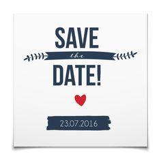 Save the Date Farbklecks in Ozean - Postkarte quadratisch #Hochzeit #Hochzeitskarten #SaveTheDate #kreativ #modern https://www.goldbek.de/hochzeit/hochzeitskarten/save-the-date/save-the-date-farbklecks?color=ozean&design=c95e8&utm_campaign=autoproducts