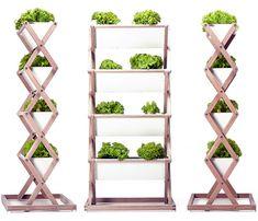 garden planters, garden stand, foldabl garden, foldabl laundri, small vegetable garden layout
