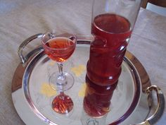 Alcoholic Drinks, Beverages, Pomegranate, Cooking, Glass, Desserts, Recipes, Food, Facebook