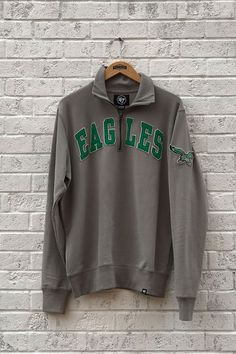 eeb72f969 Get ready for gameday with Philadelphia Eagles apparel! Stock up on Eagles  gear at your local Eagles shop. Browse jerseys