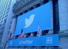 Twitter habilita Perfect Forward Security en su sitio web, móvil y su API. | GeeksRoom