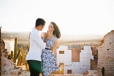 Brazilian Destination Beach Wedding Venue