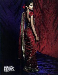 Ritu Kumar Fashion