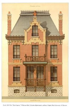 details about victorian architectural - photo #25
