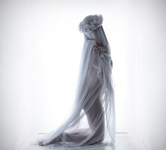 Forgive To Forget: Melania Brescia beautifully intimate self portraits 4k Photography, Fantasy Photography, Fashion Photography, Kreative Portraits, Laura Lee, Dark Beauty, Photoshoot Inspiration, Costume, Pretty