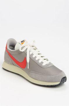 Nike 'Air Tailwind' Running Shoe (Men) | Nordstrom
