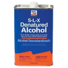 use denatured alcohol to see if oil-based (won't come up) or latex (will come up) paint