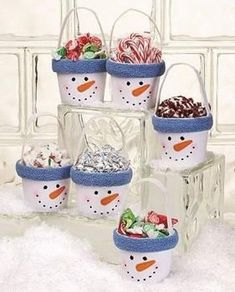 """Képtalálat a következőre: """"noel christmas crafts"""" Kids Crafts, Christmas Crafts For Kids, Christmas Projects, Winter Christmas, Christmas Holidays, Christmas Decorations, Christmas Ornaments, Christmas Ideas, Christmas Clay"""