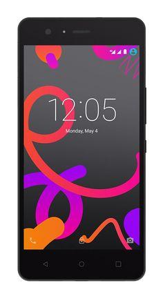 Wer ein Smartphone mit einem super Preis-/Leistungsverhältnis sucht, der ist bei diesem Deal genau richtig! Bei amazon bekommt ihr gerade das BQ Aquaris M5 FHD Smartphone für 137,33€.   #Amazon #android #Aquaris #BQ #Elektronik #Handy #Smartphone