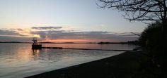 El Lago Owell, tumba de un rey vikingo - http://www.absolutirlanda.com/el-lago-owell-tumba-de-un-rey-vikingo/