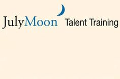julymoon talent Training