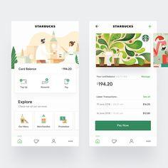 Luxury Color Palettes for Website Design Best Examples) Application Ui Design, Application Mobile, Web Design Mobile, App Ui Design, Flat Design, Design Design, Graphic Design, App Design Inspiration, Apps