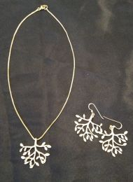 Available @ TrendTrunk.com Moondrops Jewellery. By Moondrops. Only $37.95!